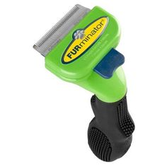 FURminator - Small Short Hair Dog deShedding Tool