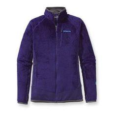 Patagonia Women's R2® Jacket