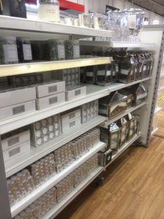 Matalan - Home - Homewares - Value Retail - Visual Merchandising - Customer Journey - Clear Retail - www.clearretailgroup.eu