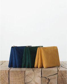 sac on Pinterest | Sac Chanel, Celine and Chanel Boy