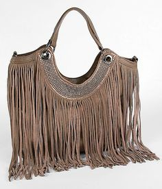 loves these purses ! Fringe Handbags, Fringe Purse, Fringe Bags, My Bags, Purses And Bags, Hobo Bags, Beautiful Handbags, Beautiful Bags, Leather Fashion