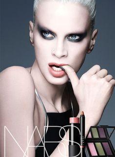 NARS Fall 2012 Makeup Collection