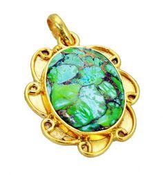 #purse #thailand #march #tweegram #trysomethingnew #Riyo #jewelry #gems #Handmade #Copper #Pendant http://stores.ebay.de/riyode