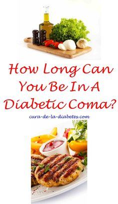 ¿la dieta atkins cura la diabetes?
