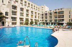 Испания, Коста дель Соль 48 600 р. на 8 дней с 10 июня 2017  Отель: MS AGUAMARINA APARTHOTEL 3*  Подробнее: http://naekvatoremsk.ru/tours/ispaniya-kosta-del-sol-6