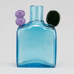 Glass Ceramic, Glass Vase, Glass Door, Glass Design, Design Art, Diy Art Projects, Diy Centerpieces, Stained Glass Art, Abstract Sculpture