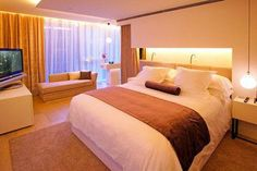 abac-restaurant-hotel-barcelona-041 Reservas: http://muchosviajes.net/hoteles