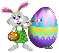 Easter & April School Holidays 2015 accommodation available  At Mandalay Holiday Resortwe have vacancies in our self-contained accommodation over the Easter break and through the April school holidays. Phone us today orbook online to secure your holiday. See the details below for our Special Deals that we have released for two and four night stays t...  Check this out at http://j.mp/1H4NKoY