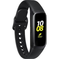 Segmentul de piata al gadget-urilor, a fost, este si va fi in continua crestere, datorita cererilor utilizatorilor, dornici de a beneficia de tehnologie. Producatorii au inteles acest lucru si dezvolta produse tot mai inteligente, cu tot felul de functii utile, care promit nu doar sa ofere divertisment digital, ci sa usureze viata prin tot felul de aplicatii, care mai de care mai interesanta. Smartwatch, Galaxy Smartphone, Samsung Galaxy, Bluetooth, Ios Iphone, Memoria Ram, Suwon, Android, Black Fitness