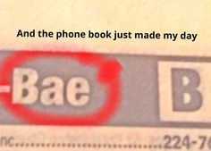 I was looking through the phone book ( Concord NH one) and I found this! Also Adam Levine is the book too
