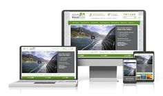 ActivityKauai.com is now fully responsive. We make finding the best #Kauai experiences easy!