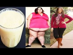 One cup daily will instantly lose you 8 cm of belly size / lose you 3 kg in 3 days of rumen