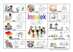 Mariaslekrum Sign Language Book, Learn Swedish, Swedish Language, Reggio Emilia, Pre School, School Supplies, Kindergarten, Teaching, Education