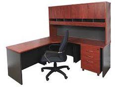 For more details visit http://hospitalityfurniture.com.au/#Office_Furniture_Melbourne