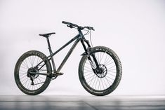 COMMENCAL META HT AM MY18