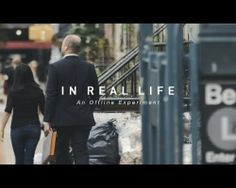 Learn about In Real Life: #BeStrong http://ift.tt/2gLrLvt on www.Service.fit - Specialised Service Consultants.