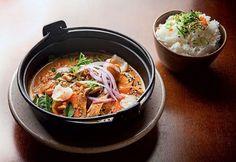 Restaurante Tian