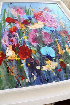 Lilac Flowers, Red Roses, Bird Artists, Irish Landscape, Irish Art, Connemara, Jumping For Joy, Summer Glow, Flower Vases