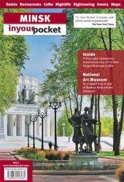 MInsk In Your Pocket city guide