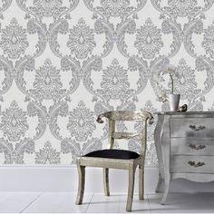 13 best dining wallpaper images book names color patterns color rh pinterest com