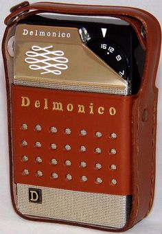 Radio Record Player, Record Players, Antique Radio, Antique Clocks, Tvs, Phone Sounds, Old School Radio, World Radio, Pocket Radio