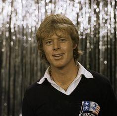 Willem Ruis ten tijde van De Willem Ruis Show (1977) Overleden 4-8-1986