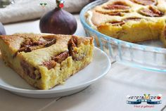 Delicious Desserts, Yummy Food, Apple Pie, French Toast, Deserts, Muffin, Baking, Breakfast, Drinks