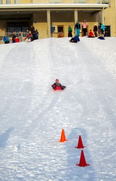 Fun Games For Kids, Physical Education, Olympics, Seasons, Activities, School, Outdoor, Teacher, Health
