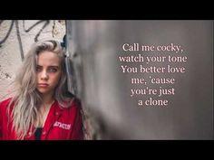 The All-American Rejects – Eyelash Wishes Lyrics | Genius ...
