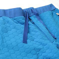 Highland Park / ハイランドパーク|Sweat pants - Blue | 通販 - 正規取扱店 | COLLECT STORE / コレクトストア