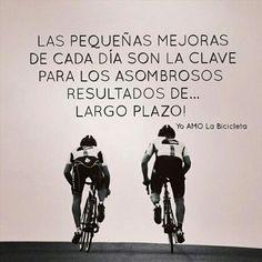CICLIZMO.COM (Tienda Online para Ciclistas) #bicicleta #bicicletas #ciclismo…