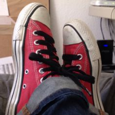 82 Best I Love Converse images | Converse, Chuck taylors