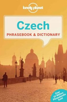 Lonely Planet: The world's leading travel guide publisher Anyone can speak another language! It's all about confidence. This book will give you all the practical phrases you need to explore the countr