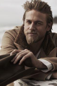 of handsome bearded men make sex 28 min Sardopeloso How