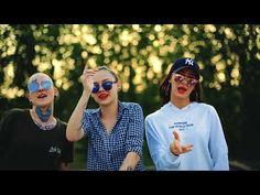 Lany, Vector Art, Sunglasses Women, Youtube, Songs, My Love, Writing, Style, Fashion
