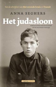 Het Judasloon