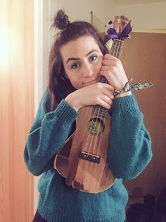 Photos and videos by Dodie Clark (@doddleoddle)   Twitter