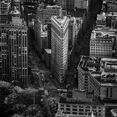 New York City - Alejandro Cerutti - Photography - http://www.alejandrocerutti.com