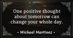 Take a look at your personal quote! Click here!