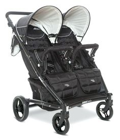 20 Best strollers images | Baby strollers, New baby products