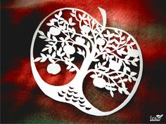 Paper Cutting Patterns, Lazer Cut, Kirigami, Metal Art, Quilling, Image Search, Stencils, Craft Projects, Decorative Plates