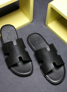 ccd8e1020e18 11 Best hermes slippers images