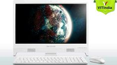 We are giving best quality lenovo desktop computer in panchkula. For more details visit www.vitindia.com