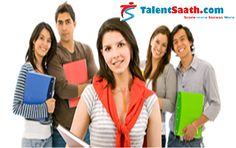 Bank Exams 2015: Find Bank Exam Dates, Eligibility Criteria, Selection Procedure, Admit Card, Application Forms and other Study Material online on talentsaath.com.
