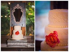 Leah Marie Landers Photography - The Garden Room - Fayetteville Arkansas Wedding
