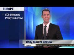 OptionsXO's Daily Market Update