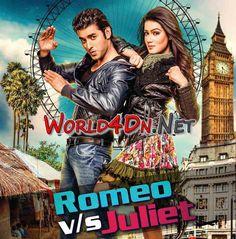 chaplin bengali full movie download