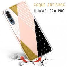 coque huawei p20 pro drole