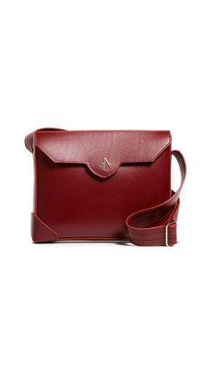 b9154da351 Celebrate National Handbag Day With These Chic Picks. Manu AtelierShoulder  ...