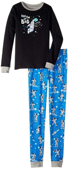 d205a8606f61 12 Best Hatley Pajamas images